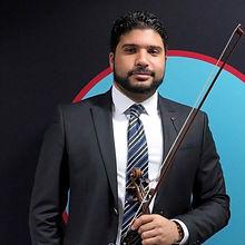 Mohammed Oweda