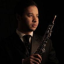 Mohamed Ibrahim Saleh