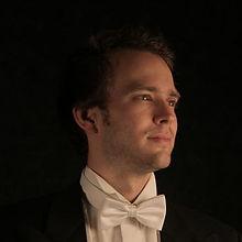 Ferdinand Schafer