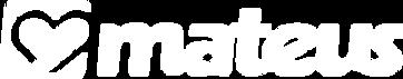 logo-mateus-rodape.d83c13dfd391.png