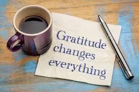 gratitude chnges.jpg