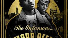 The 1994 Infamous Sessions by Mobb Deep: Mastered At Engine Room Audio