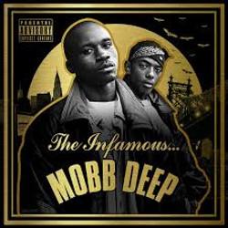 Mob Deep