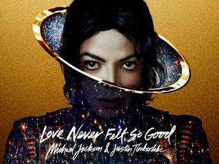 Mixing and Mastering Michael Jackson REMIX of Love Never Felt So Good by PHINESTRO ∆