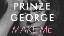 Mastering Prinze George Most Recent Single - Make Me
