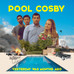 "Mixing & Mastering Pool Cosby's New EP ""Yesterday Was Months Ago"""