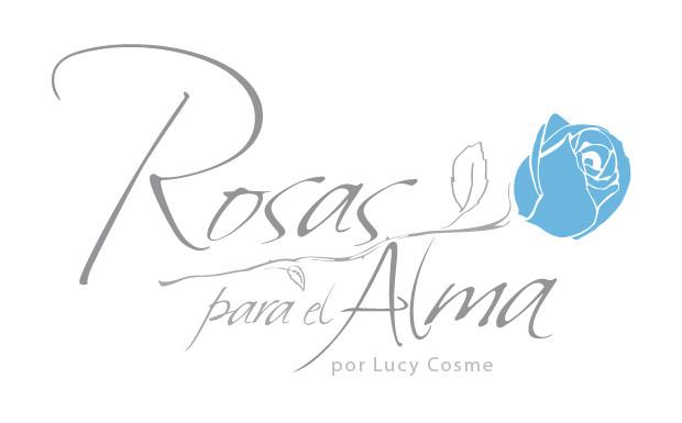 rosas_para_alma-01.jpg