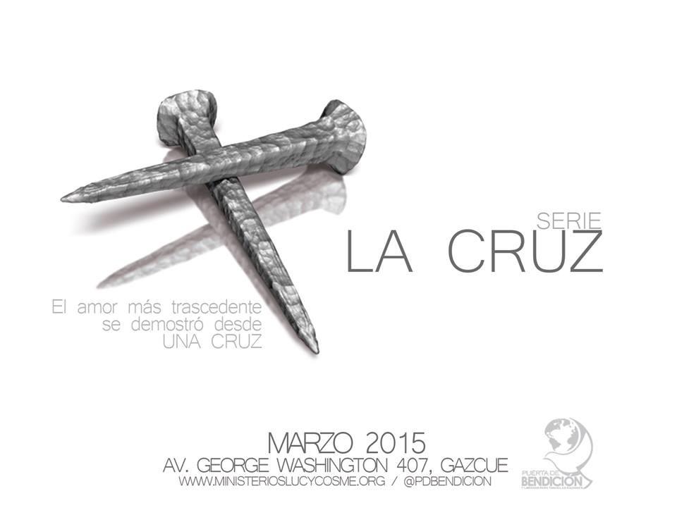 LA CRUZ.jpg