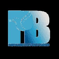 logo en transparenciaPDB.png