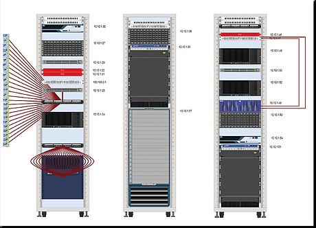 thumb-racks--in-netTerrain.png
