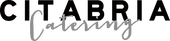 catering_logo (1).png