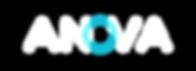 Anova white logo.png