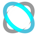 Anova graphic white logo.png