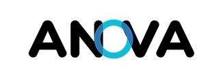 Anova black logo.png