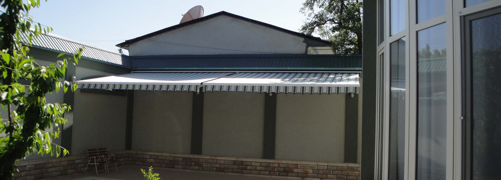 Выдвижная крыша Smart (8).JPG
