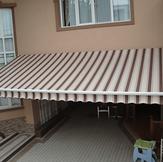 Выдвижная крыша Smart (2).png