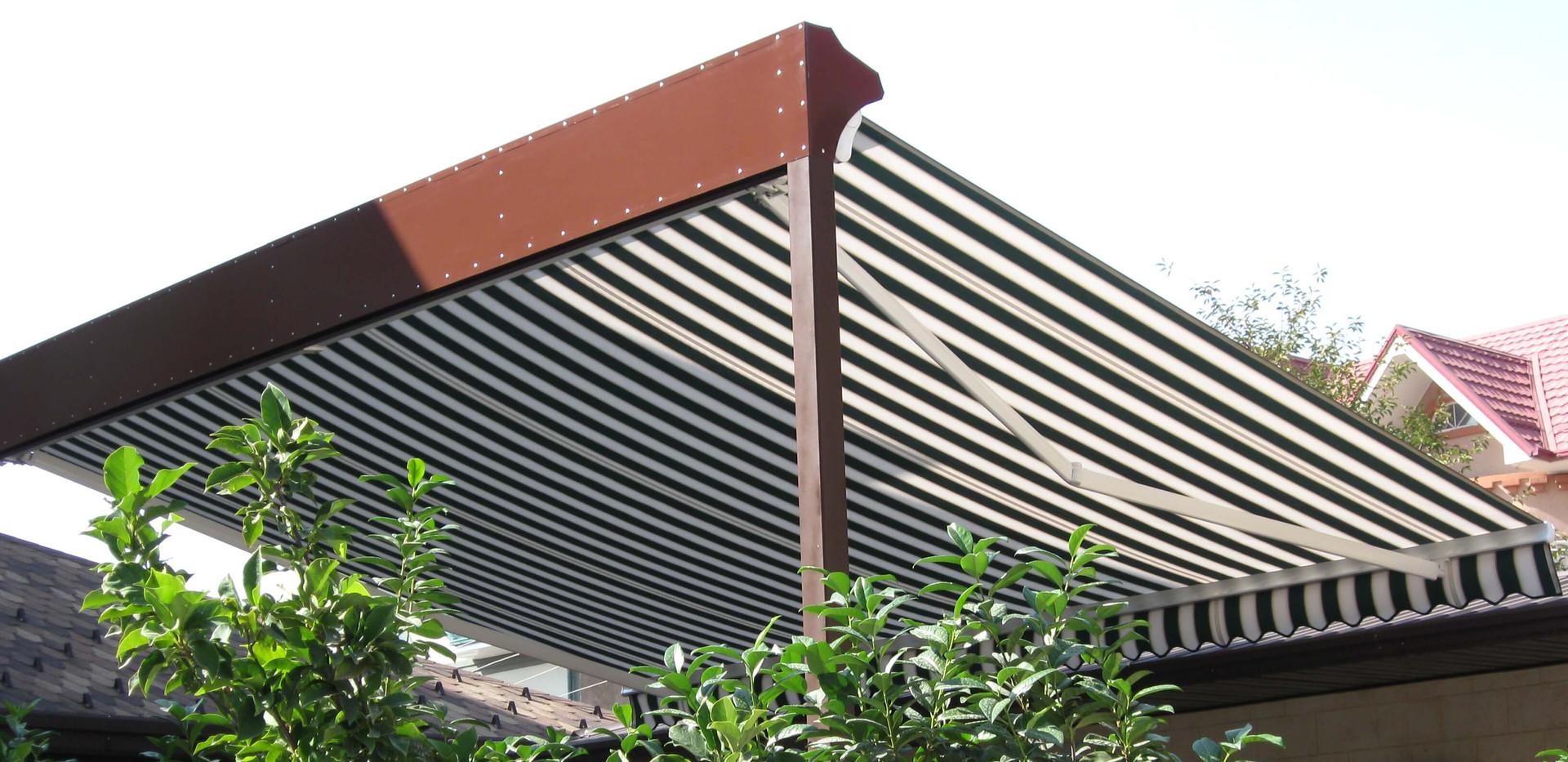 Выдвижная крыша Smart (1).JPG