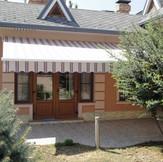 Выдвижная крыша Smart (4).JPG