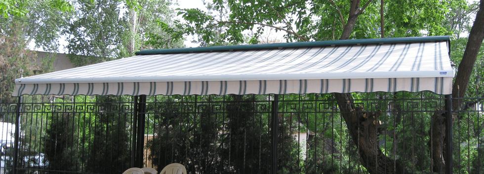 Выдвижная крыша Smart (1).png