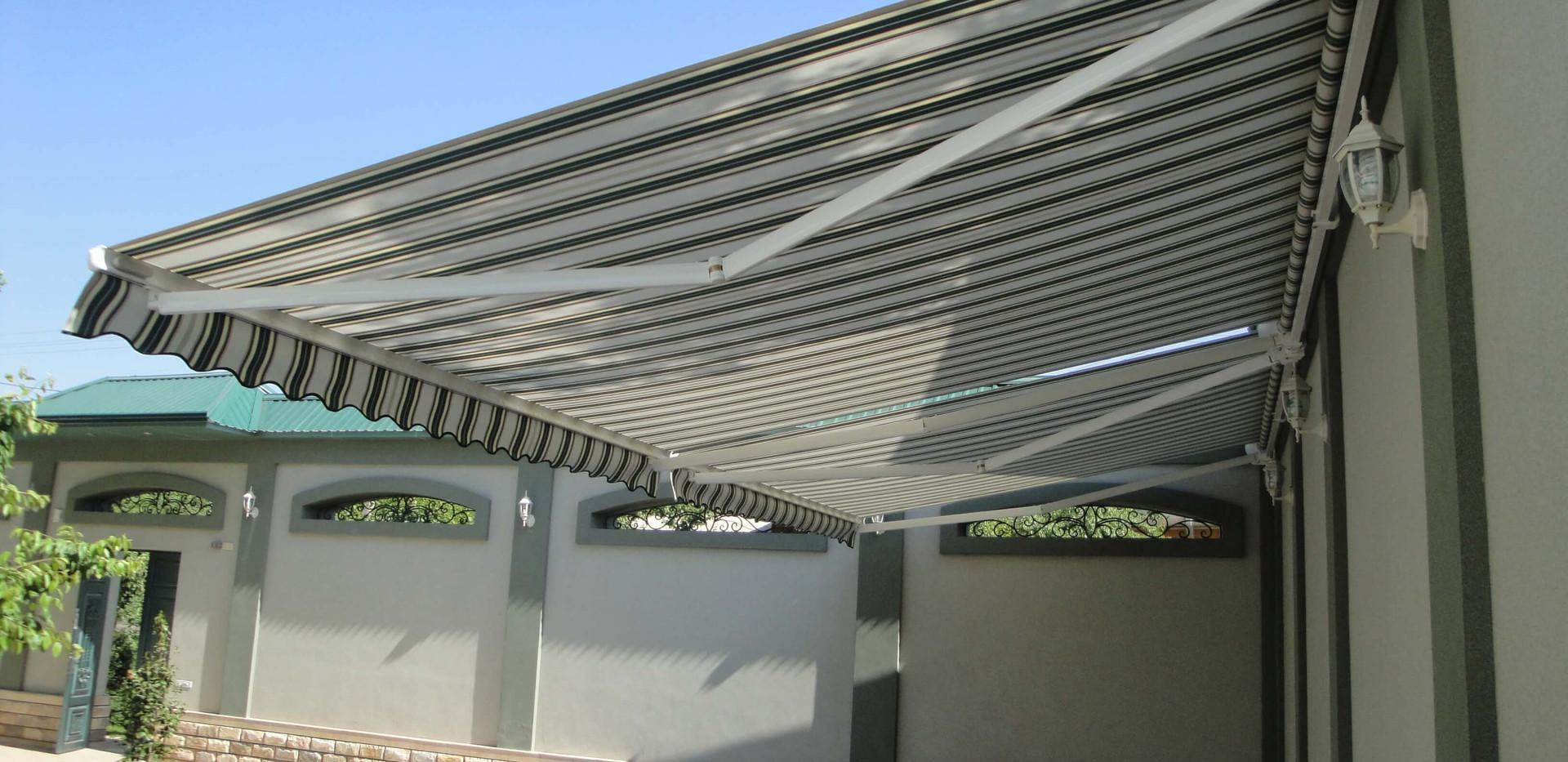 Выдвижная крыша Smart (9).JPG