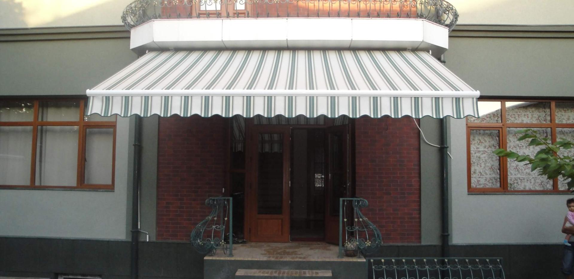 Выдвижная крыша Smart (3).JPG