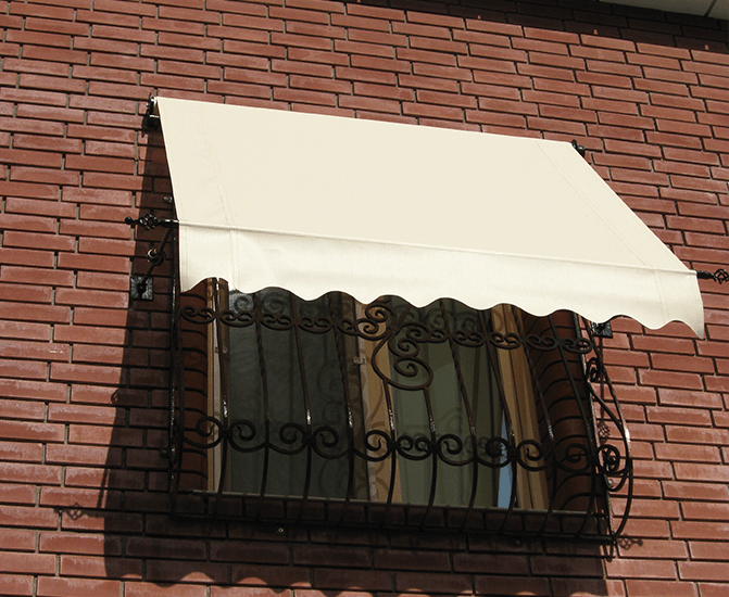 Winshade tent na dveri (2).png