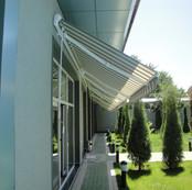 Выдвижная крыша Smart (10).JPG