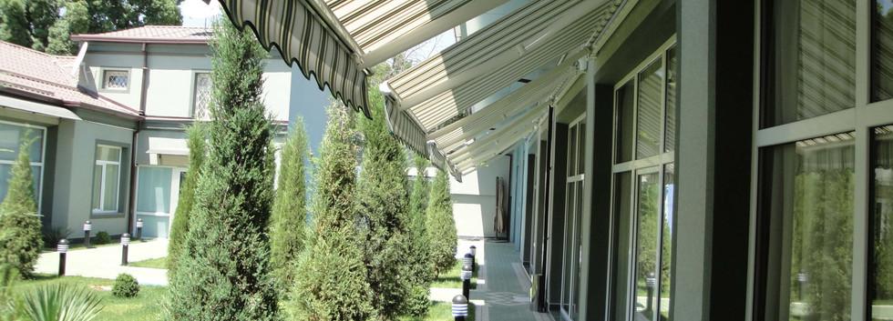 Выдвижная крыша Smart (11).JPG