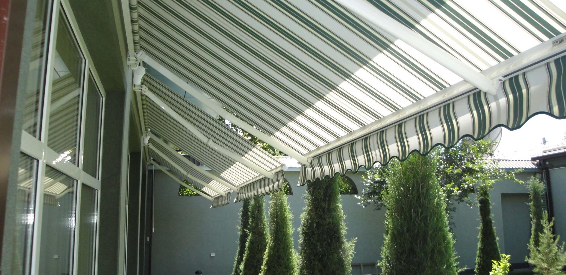 Выдвижная крыша Smart (12).JPG