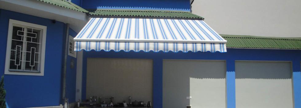 Выдвижная крыша Smart (2).JPG