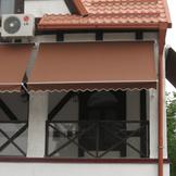 okonnaya markiza (9).png