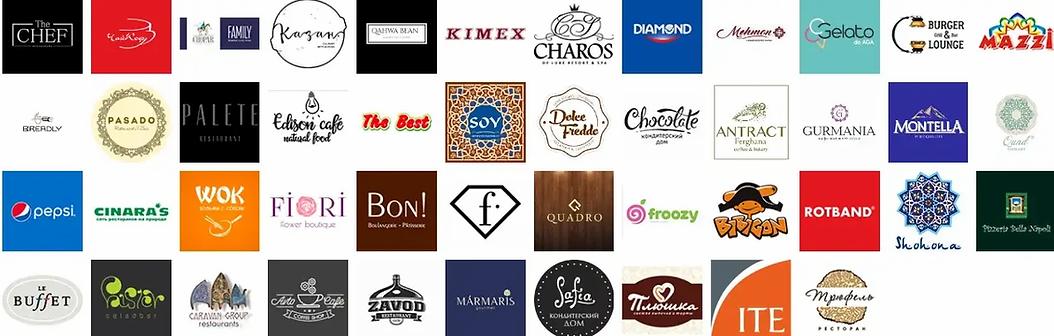 client logos.webp
