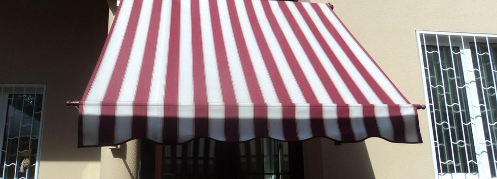Winshade tent na dveri (1).JPG
