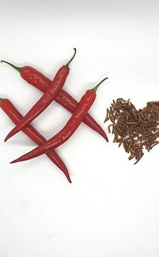 Melorm Chili