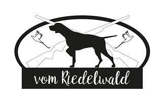 Deutsch Kurzhaar vom Riedelwald