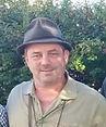 Mf Ferdinand Mahlknecht
