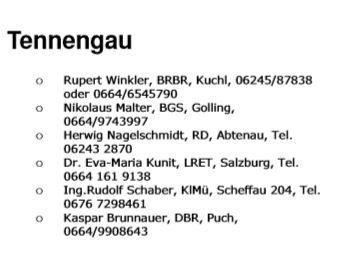 Tennengau.JPG