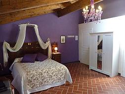 Casa Vacanze Montagna Pistoiese