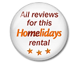 Reviews Villa Le Panche