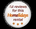 Reviews Villa Morelli Gualtierotti