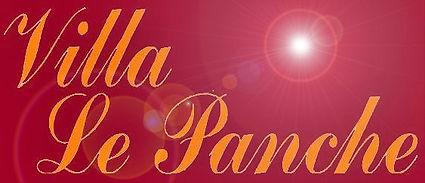Logo Panche chiaro.jpg