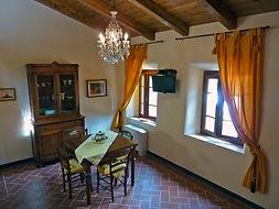 Appartamento Tradition Montagna Pistoiese