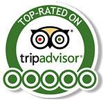Tripadvisor-Reviews-mobile-Banner1-1.jpg