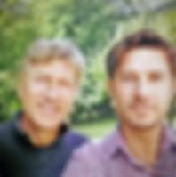 Nedo & Davide Ferrari