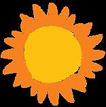 CC sun-41.png