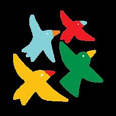 CC bird flock icon-44.png