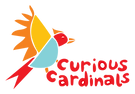 CC logo-38.png