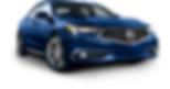 tlx-azul-d3f2_edited.png