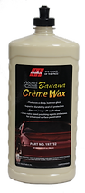 nano care banana creme wax.png