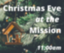 Mission Christmas (1).png